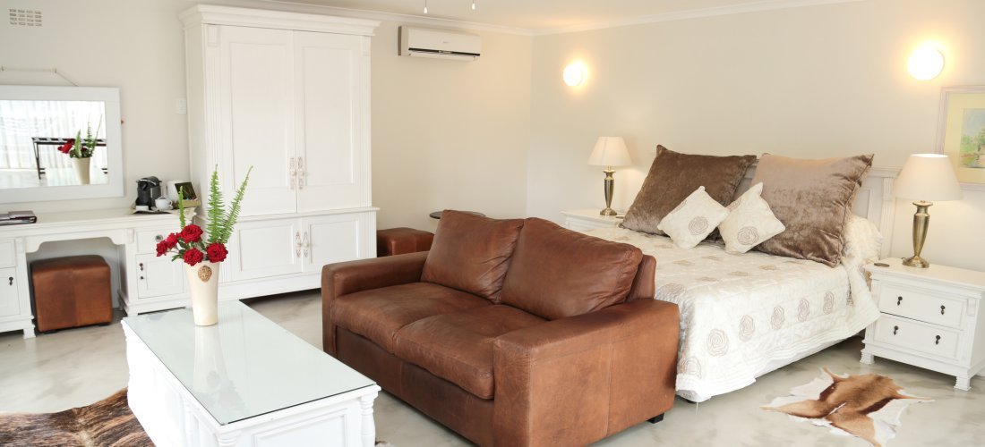 book a room - book now alba house